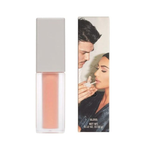 KKW x MARIO Lip Gloss - Proud of You