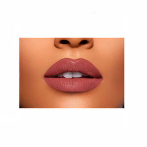 Open image in slideshow, Matte Liquid Lipstick