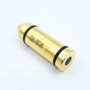 45 COLT (LC) Laser Ammunition Cartridge