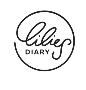Lilies Diary