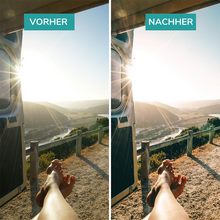 "Lade das Bild in den Galerie-Viewer, Lightroom Preset ""Vanlife"" Desktop & mobile"