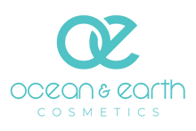 Ocean & Earth Cosmetics