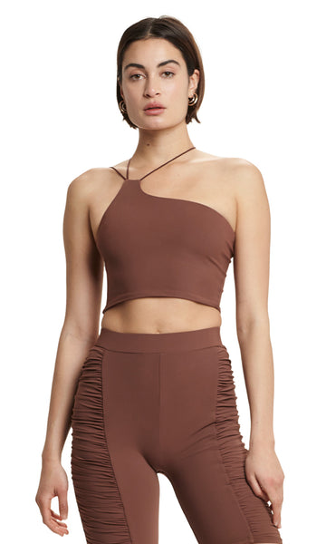 AVON Crop Top