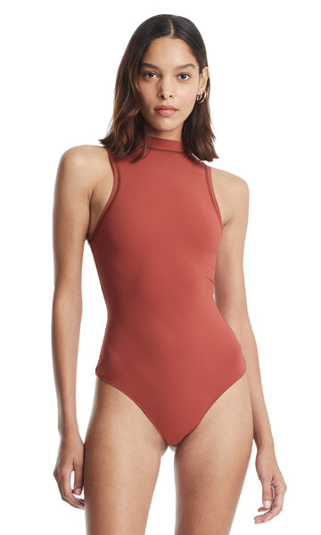 CODY Bodysuit