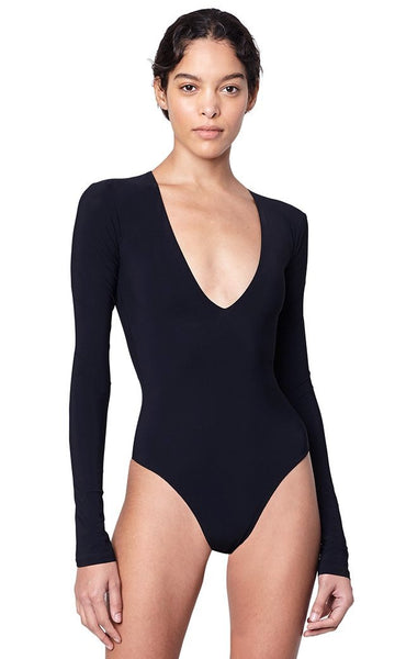 4a6a36aca Alixnyc Bodysuit Collection – ALIX
