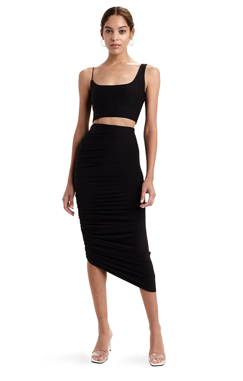 LANGSTON Skirt