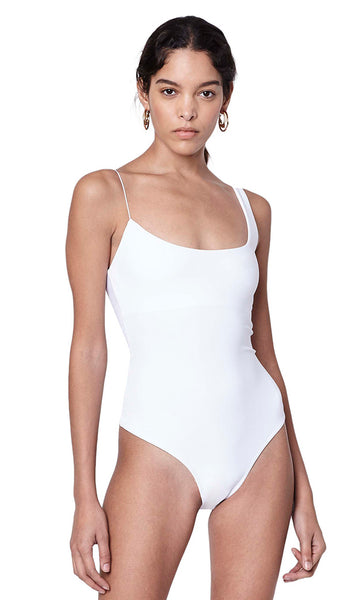 GRACIE Bodysuit
