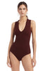 Merit Bodysuit