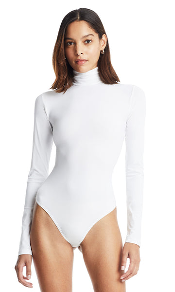 WARREN Bodysuit