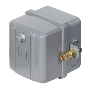 Pressure Switch 9013GHG5J57X