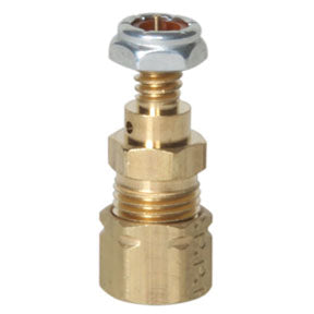 Pressure Switch Release Valve 9049A56