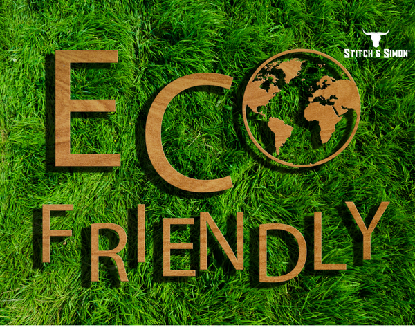 Eco-friendly outdoor clothing brand