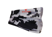 Camouflage Face Cover Tube Bandanas by Stitch & Simon, Face Mask, Tube Scarf, Neck Gaiters - Stitch & Simon