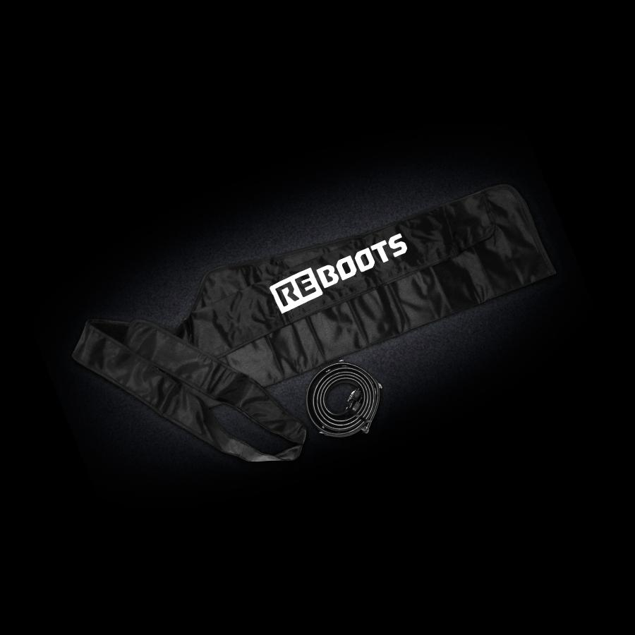 Reboots One Arm Cuffs - Reboots Shop