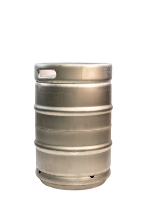 Load image into Gallery viewer, Original Nitro Cold Brew Keg