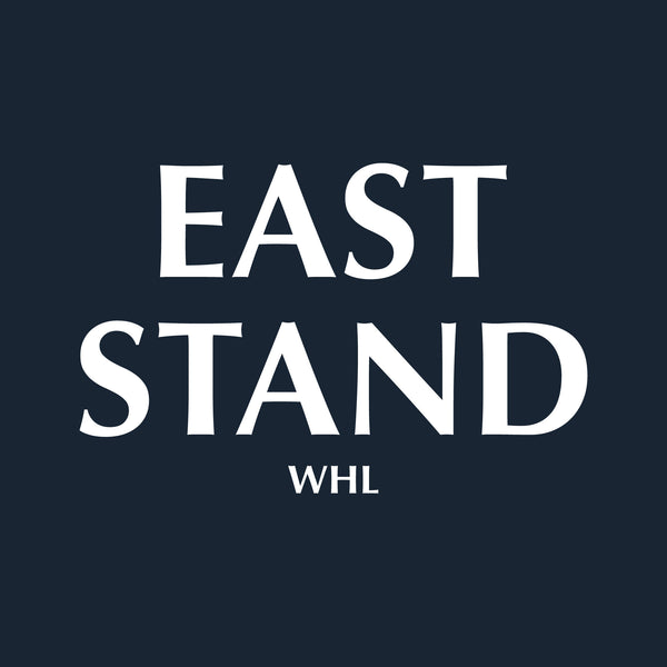 EAST STAND WHL