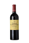 2017 Chateau Leoville Poyferre (97Pts)