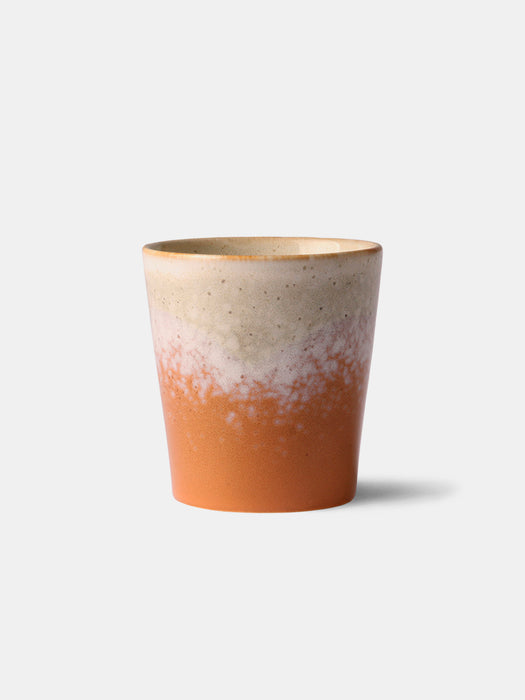 HKLiving 70's Becher Jupiter