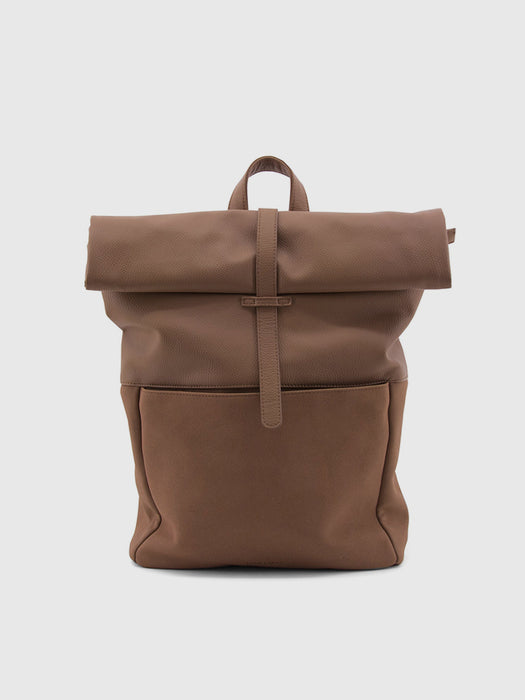 "Rucksack ""Herb Backpack"" chestnut"