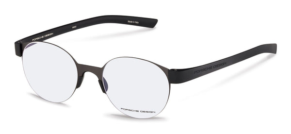 Porsche Design Reading Glasses P8812 Porsche Design Reading Glasses