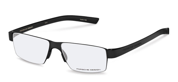 Porsche Design Reading Glasses P8813 Porsche Design Reading Glasses