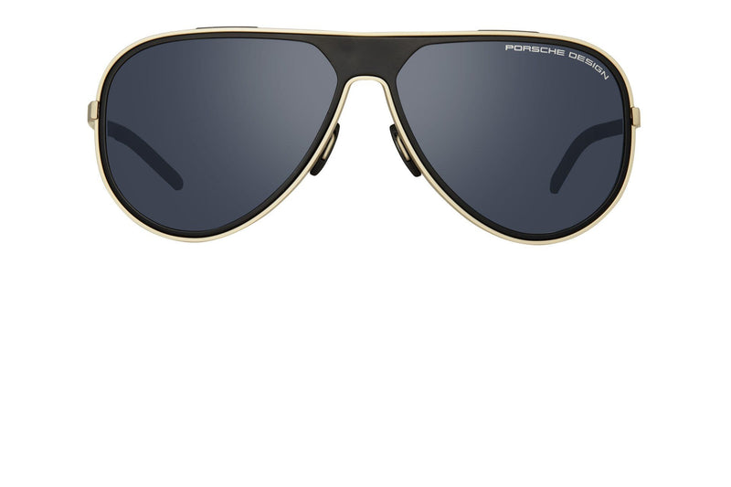 Porsche Design Sunglasses P8684 Porsche Design Sunglasses