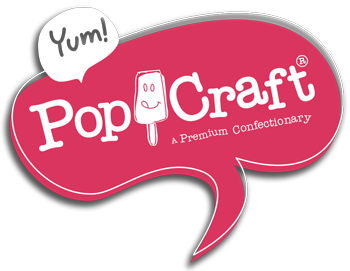 Pop Craft