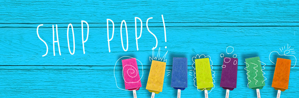 Shop Pops Now