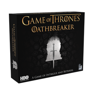 Load image into Gallery viewer, Game of Thrones™: Oathbreaker