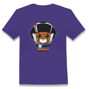 Load image into Gallery viewer, Dr. Whiskers T-Shirt