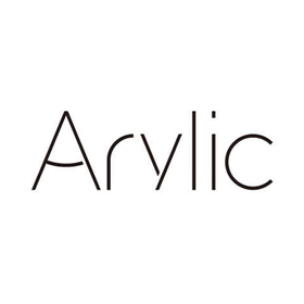 Arylic - Amplificadores Wireless, Pré-Amplificadores Wireless, Streamers e Multiroom
