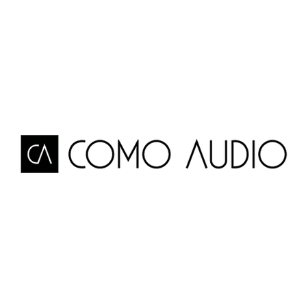 Amplificadores All-in-One - COMO AUDIO em Portugal