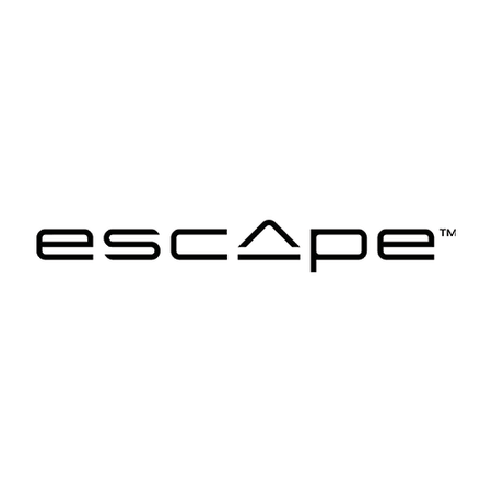 Escape | Colunas de Som Bluetooth de Exterior/Interior