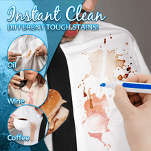 Load image into Gallery viewer, Portable Instant Stains Removing Pen
