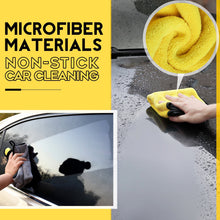 Load image into Gallery viewer, Car Instant Ultra Absorbent Microfiber Towel
