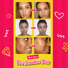 Load image into Gallery viewer, Youth Glow Full Coverage Matte Foundation