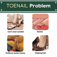 Load image into Gallery viewer, Toe Be Health Instant Beauty Patch(10pcs) 1668