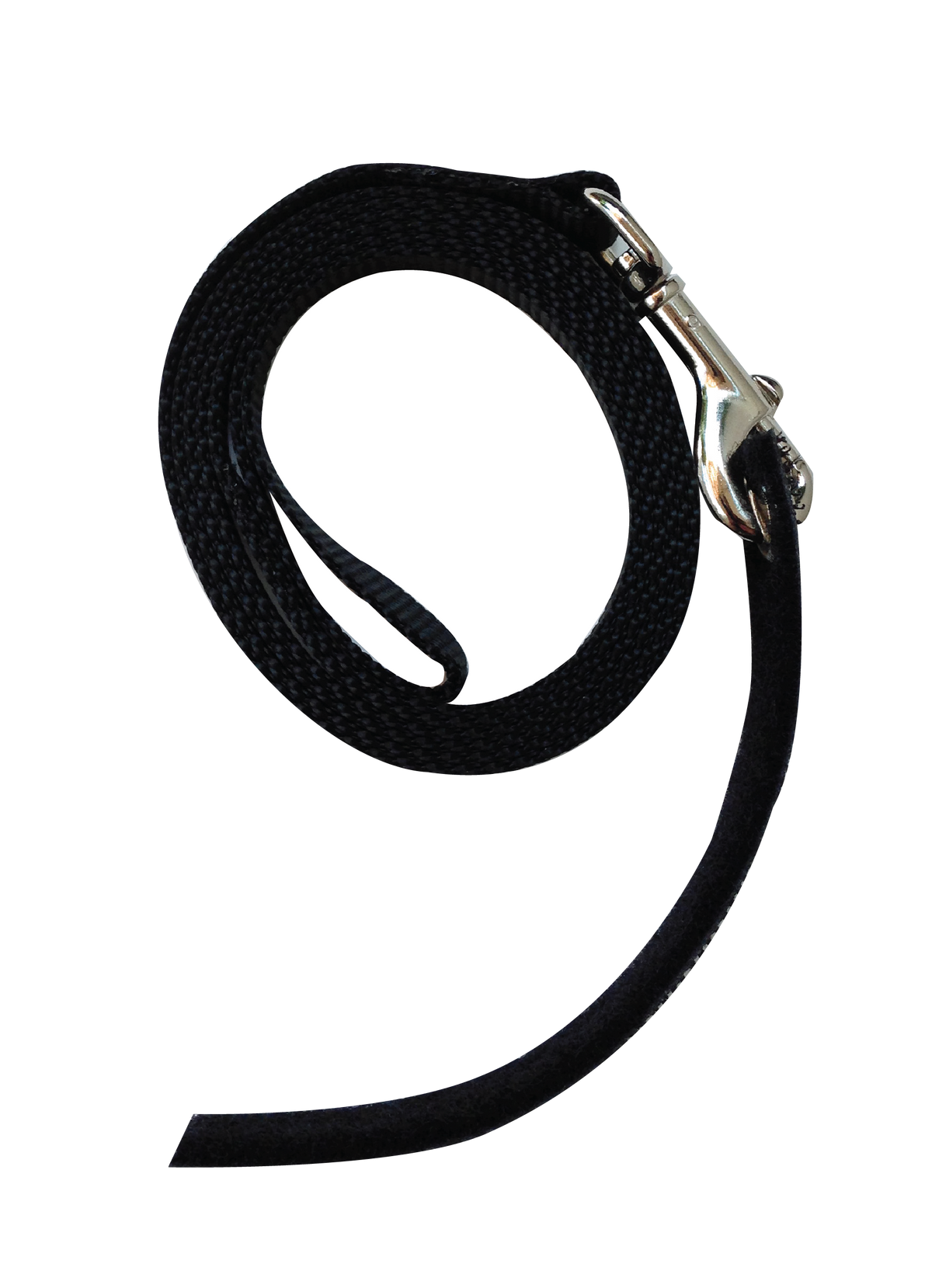 Leash for FlightSuits™ (varies in price)