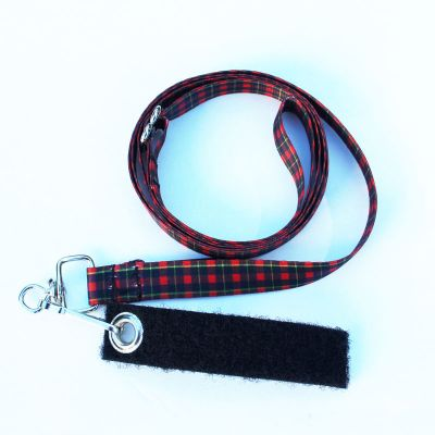 Deluxe FeatherWeight Lanyard
