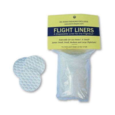 Small FlightLiners - WHOLESALE