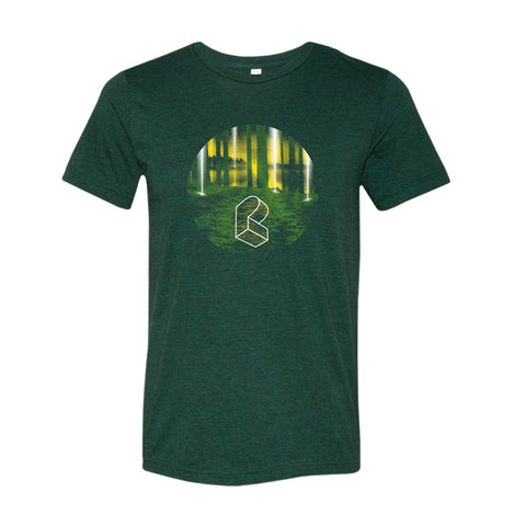 Pretty Lights - 2017 New Hampshire Episode 09 T-Shirt