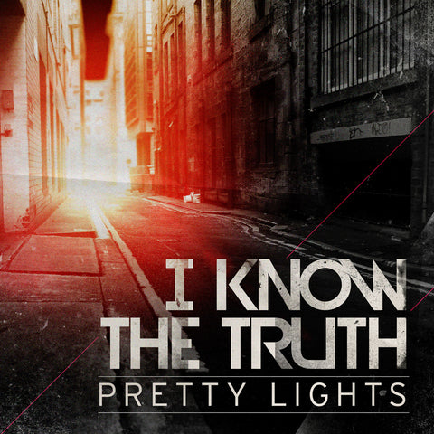 I Know The Truth Download