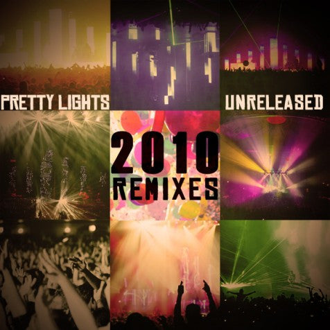 2010 Remixes Download