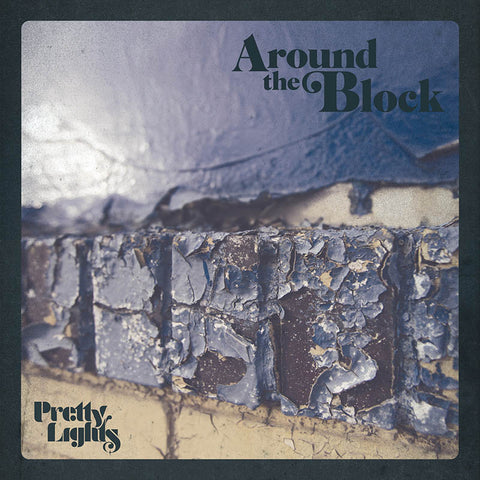 Around The Block (Feat. Talib Kweli) Download
