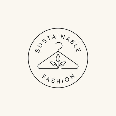 The Real Reasons Why Recycled Fabric Helps the Fashion Industry