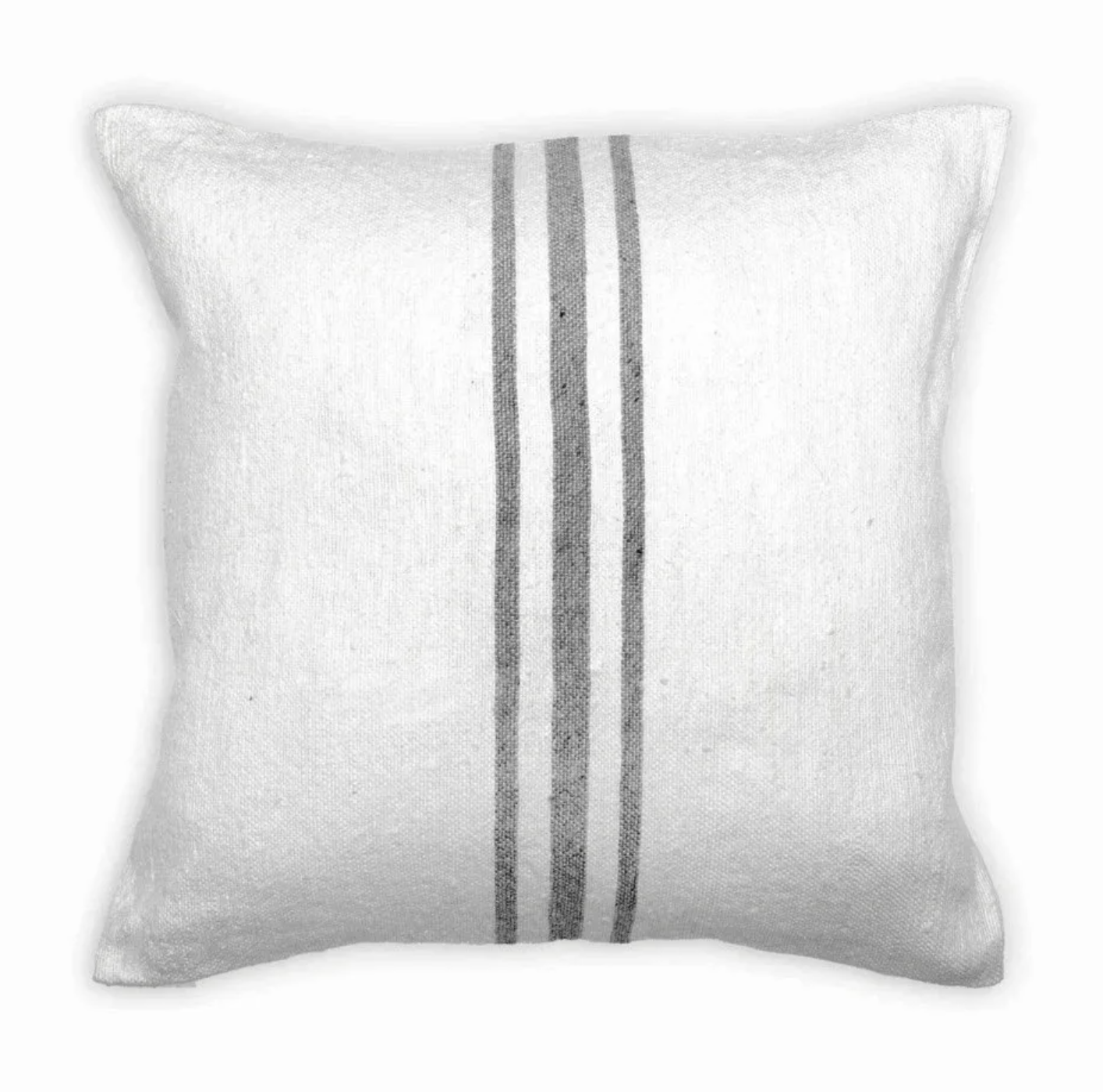 Moroccan Farmhouse Pillow