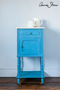 Giverny Chalk Paint™ by Annie Sloan