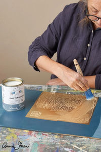 Chalk Paint™ Lacquer - Clear Matte