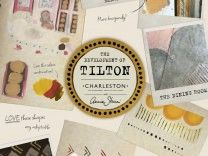 Tilton Chalk Paint™ by Annie Sloan