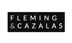 Fleming and Cazalas